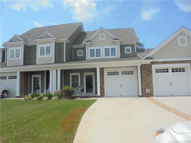 7012 Colemans Crossing Avenue, Hayes, VA 23072 (MLS #1829196) :: RE/MAX Action Real Estate