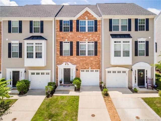 4636 Minutemen Way, Toano, VA 23188 (MLS #1829257) :: RE/MAX Action Real Estate