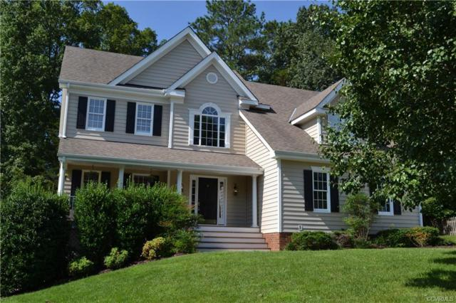 12213 Hampton Valley Court, Chesterfield, VA 23832 (MLS #1829328) :: RE/MAX Action Real Estate