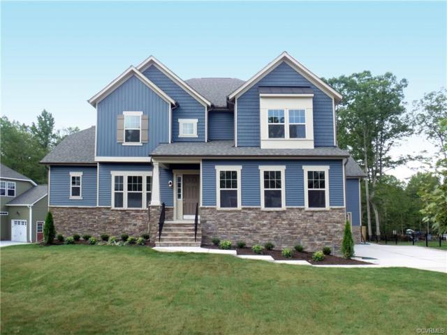 15512 Sultree Drive, Midlothian, VA 23112 (MLS #1829431) :: Chantel Ray Real Estate