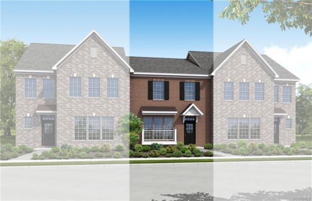 5006 Greenside, Williamsburg, VA 23188 (MLS #1829613) :: The RVA Group Realty