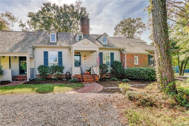 14 Troon Place, Weems, VA 22576 (MLS #1829821) :: EXIT First Realty