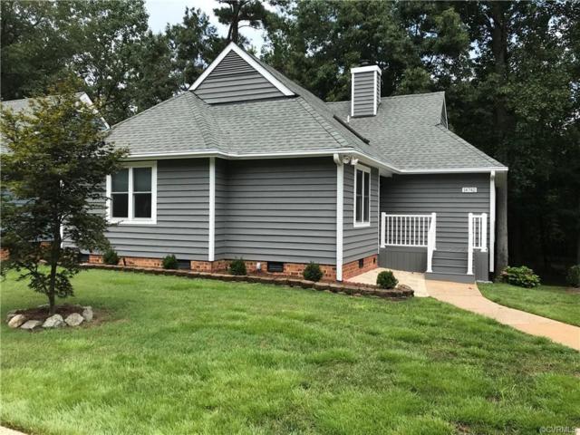 14742 Boyces Cove Drive, Midlothian, VA 23112 (MLS #1829980) :: RE/MAX Action Real Estate