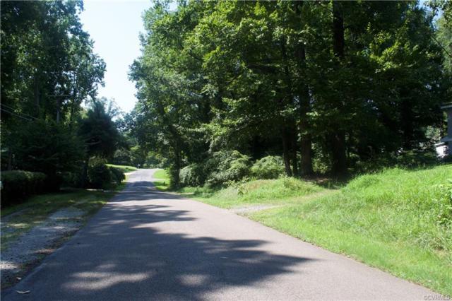 114 Lakeside Drive, Quinton, VA 23141 (MLS #1830004) :: Explore Realty Group