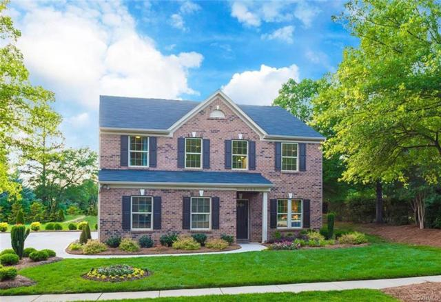 4531 Paxton Glen Court, Glen Allen, VA 23059 (MLS #1830343) :: Chantel Ray Real Estate
