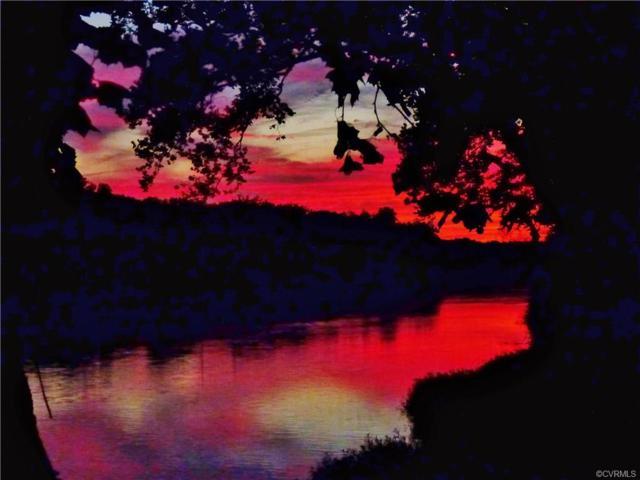0 River Road, Manakin Sabot, VA 23103 (#1830610) :: Abbitt Realty Co.