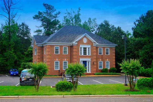 6301 Harbourside Drive, Midlothian, VA 23112 (MLS #1830861) :: RE/MAX Action Real Estate