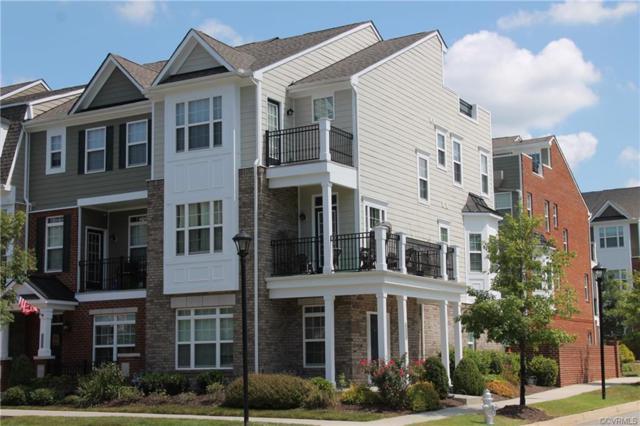 3900 Liesfeld Place, Glen Allen, VA 23060 (MLS #1830927) :: EXIT First Realty
