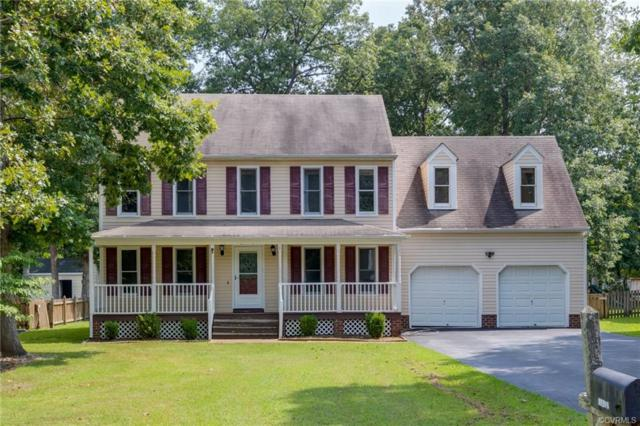 11132 Countryside Lane, Hanover, VA 23116 (MLS #1830999) :: RE/MAX Action Real Estate