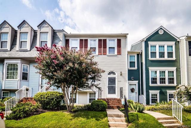 11622 Timberly Waye, Henrico, VA 23238 (MLS #1831016) :: RE/MAX Action Real Estate
