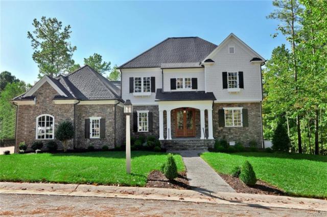 16213 Maple Hall Drive, Midlothian, VA 23113 (#1831485) :: Abbitt Realty Co.