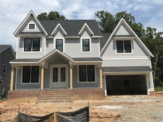 3730 Waverton Drive, Midlothian, VA 23112 (MLS #1831821) :: Chantel Ray Real Estate