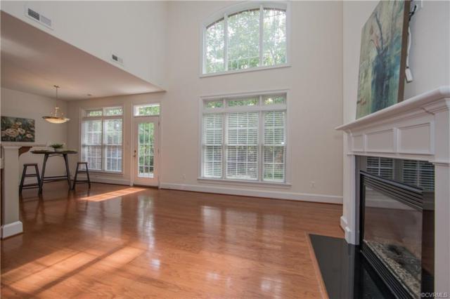 11761 Triple Notch Terrace #11761, Henrico, VA 23233 (MLS #1832260) :: RE/MAX Action Real Estate