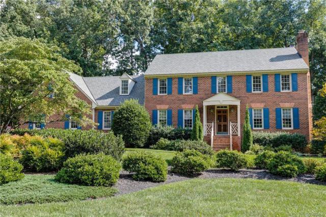 3 Chapaqua Drive, Richmond, VA 23229 (#1832736) :: Abbitt Realty Co.