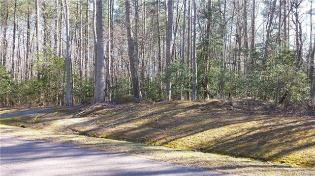 LOT 83 Eagles Trace, Lancaster, VA 22503 (MLS #1832832) :: Chantel Ray Real Estate
