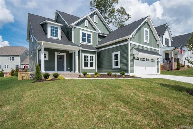 15030 Endstone Trail, Midlothian, VA 23112 (MLS #1832951) :: Chantel Ray Real Estate