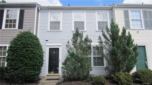 11680 Timberly Court, Henrico, VA 23238 (#1833332) :: Abbitt Realty Co.