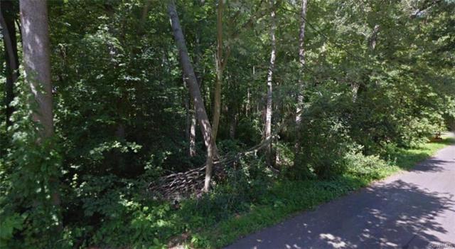 11800 Shady Lane, Chester, VA 23831 (MLS #1833363) :: The Ryan Sanford Team