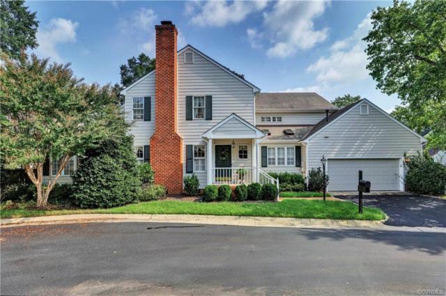 9002 Wood Sorrel Court, Henrico, VA 23229 (MLS #1833397) :: RE/MAX Action Real Estate