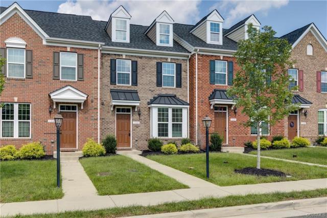 11332 Sadler Walk Lane, Glen Allen, VA 23060 (MLS #1833469) :: Explore Realty Group