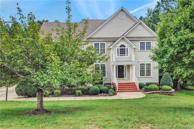 12244 Hampton Valley Terrace, Chesterfield, VA 23832 (MLS #1833473) :: RE/MAX Action Real Estate