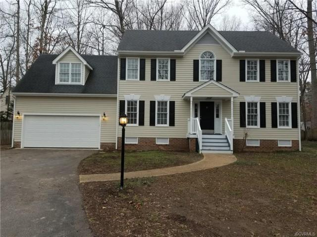 4308 Stoney Creek Pky, Chester, VA 23831 (#1833519) :: 757 Realty & 804 Realty