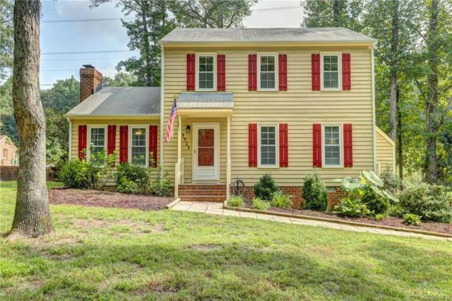 4413 Ketcham Drive, Chesterfield, VA 23832 (MLS #1833616) :: RE/MAX Action Real Estate