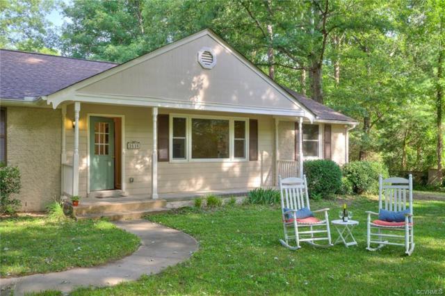 1616 Otterdale Road, Midlothian, VA 23114 (MLS #1833658) :: RE/MAX Action Real Estate