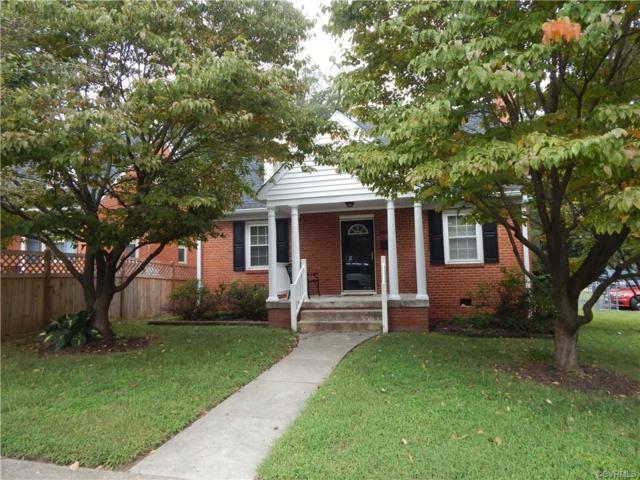 6000 Patterson Avenue, Richmond, VA 23226 (MLS #1833683) :: RE/MAX Action Real Estate