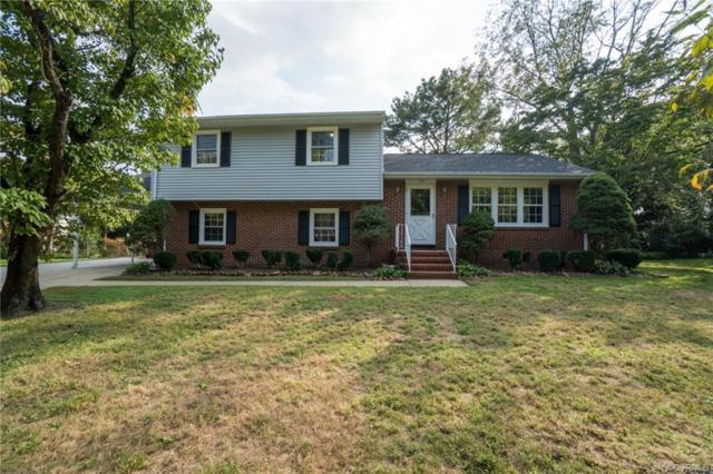1113 Covington Road, Colonial Heights, VA 23834 (#1833720) :: Abbitt Realty Co.