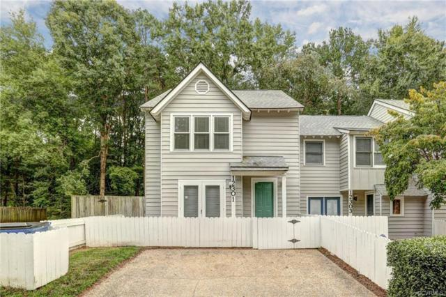 12301 Sir James Court, Henrico, VA 23233 (MLS #1833893) :: EXIT First Realty