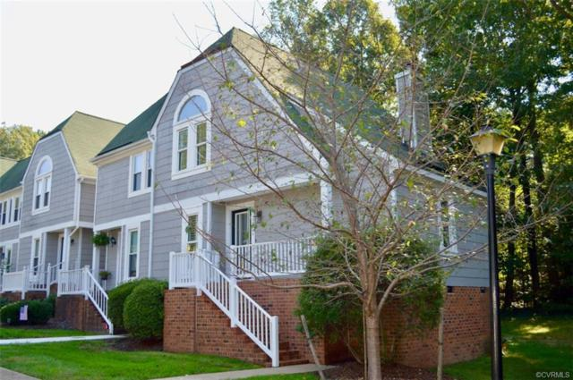 14713 Beacon Hill Court, Midlothian, VA 23112 (MLS #1833896) :: EXIT First Realty
