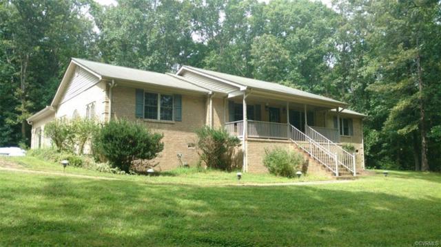 4608 Hadensville Farm Lane, Goochland, VA 23063 (MLS #1833924) :: RE/MAX Action Real Estate
