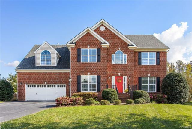 5913 Ketterley Row, Henrico, VA 23059 (MLS #1834026) :: EXIT First Realty