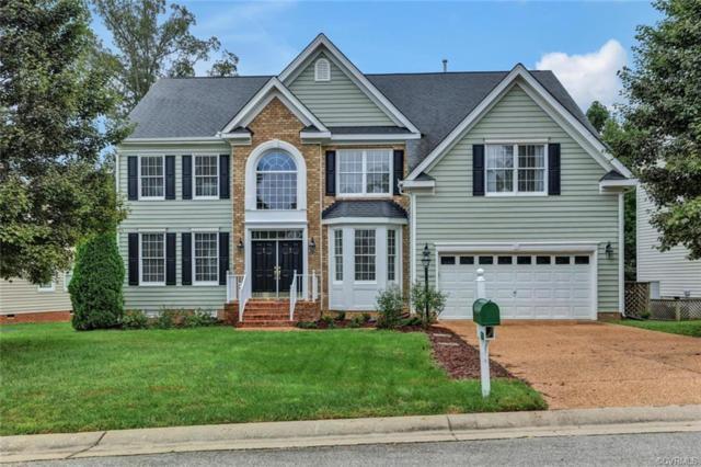 630 Coalbrook Drive, Midlothian, VA 23114 (MLS #1834102) :: RE/MAX Action Real Estate