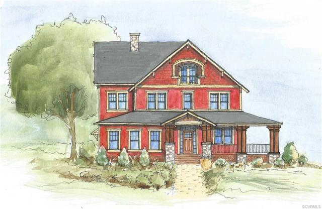15060 Endstone Trail, Midlothian, VA 23112 (#1834128) :: Abbitt Realty Co.