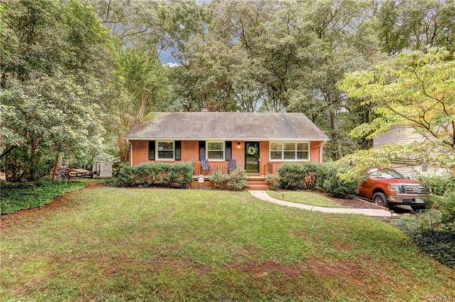1770 Leicester Road, Richmond, VA 23225 (#1834512) :: Abbitt Realty Co.