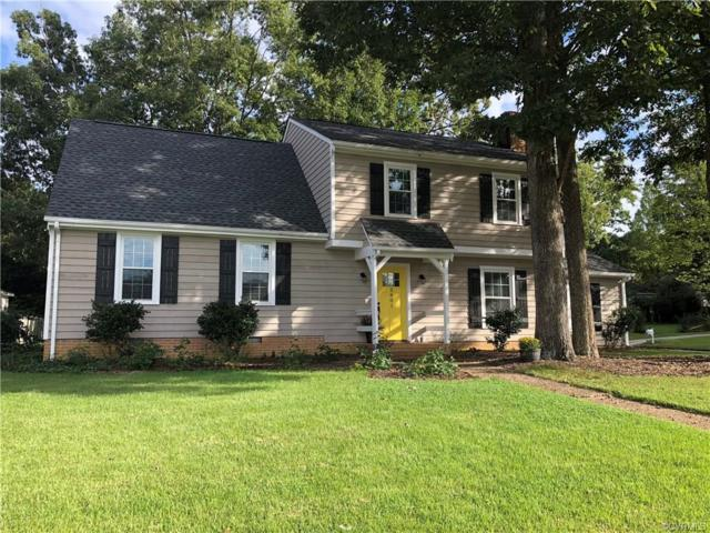 3801 Dunoon Road, Colonial Heights, VA 23834 (#1834612) :: Abbitt Realty Co.