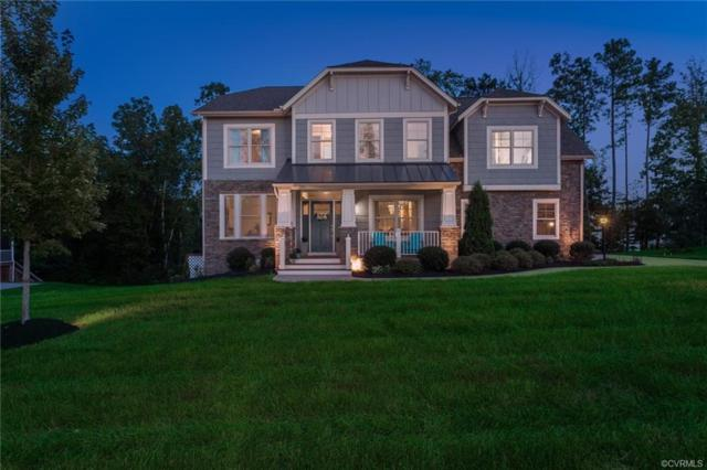 1819 Colwyn Bay Drive, Midlothian, VA 23112 (#1834747) :: Green Tree Realty