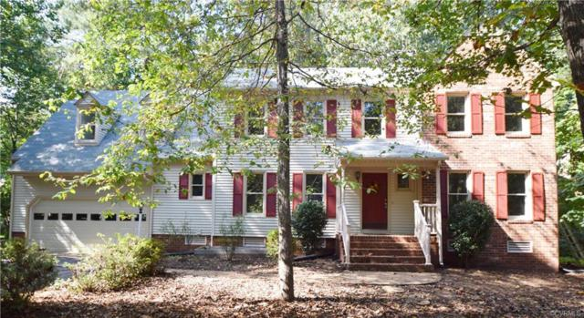 5716 Grove Forest Court, Midlothian, VA 23112 (MLS #1834880) :: RE/MAX Action Real Estate