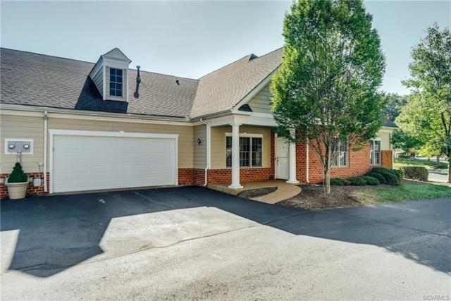 421 Dunlin Court, Midlothian, VA 23114 (MLS #1835152) :: Explore Realty Group