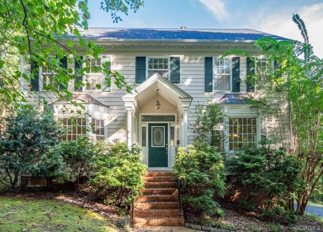 10210 Duryea Drive, Richmond, VA 23235 (#1835187) :: Abbitt Realty Co.