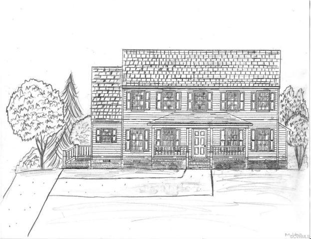 00 Pine Ridge Road, Aylett, VA 23009 (#1835209) :: Abbitt Realty Co.