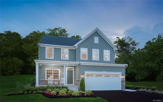 9206 Miranda Lane, Chesterfield, VA 23112 (#1835408) :: Abbitt Realty Co.