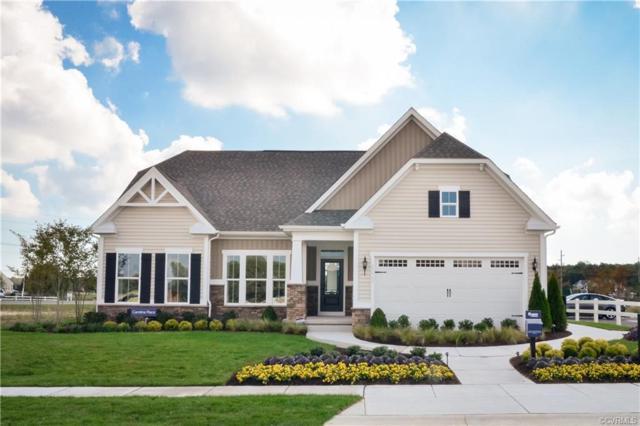 13012 Beech Hill Drive, Chesterfield, VA 23112 (#1835412) :: Abbitt Realty Co.