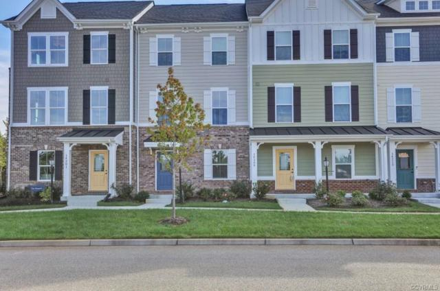 14205 Martinet Crossing, Midlothian, VA 23114 (MLS #1835569) :: Small & Associates