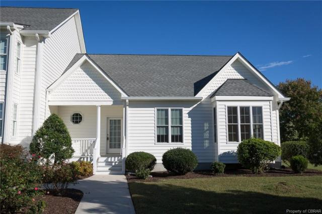 740 Marsh Pungo Road #8, Locust Hill, VA 23092 (MLS #1835610) :: RE/MAX Action Real Estate