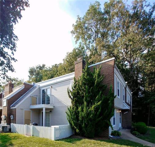 1512 Sharpsburg Court, Henrico, VA 23228 (MLS #1835692) :: Explore Realty Group