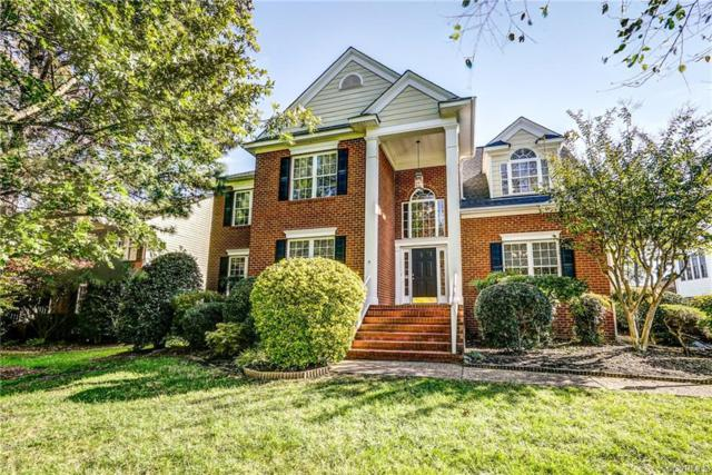 12113 Morestead Court, Glen Allen, VA 23059 (MLS #1835743) :: EXIT First Realty