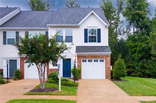 8102 Barrowden Court, Hanover, VA 23116 (MLS #1836034) :: The RVA Group Realty